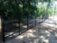 fence (9).jpg