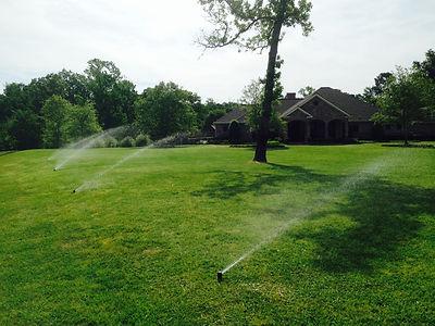irrigation (2).JPG