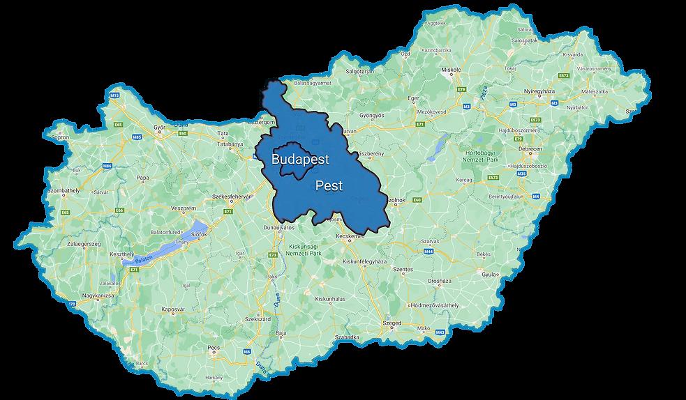 zsolt.png