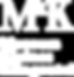 MkK_Logo_Text_neg.png