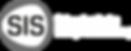 SIS_Logo_sw_quer_Schrift_weiss.png