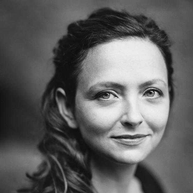 Lea Boesch, Viola