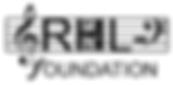 RHL-Logo.png