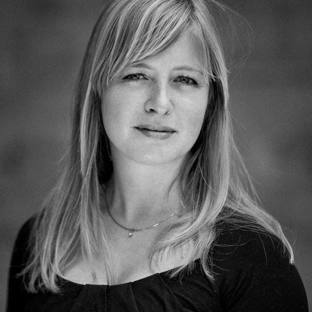 Ulla Westvik, Sopran
