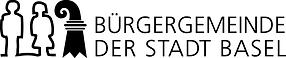 Logo_Buergergemeinede.png