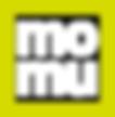 momu_Logo_weissgruen_mR.png