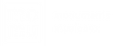 momu-logo-weiss.png