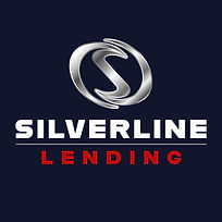 silverline-logo-stacked-rev - Amanda Fel