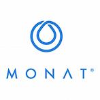 Logo Monat - Kristen DeVooght.png
