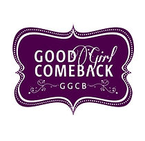 Good Girl Comeback_original.jpg