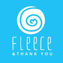 fleece & thank you.jpeg