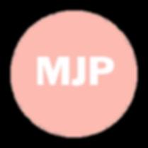 MJP Logo - peach - JN M.png