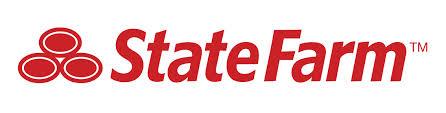 logo - katie Zakar.png