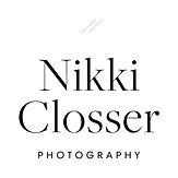 Nikki-Closser_logo_black_vertical copy.j