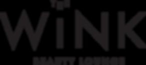 Wink Studio Logo.png