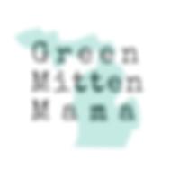 Green Mitten Mama 2 - Kari Jo .png