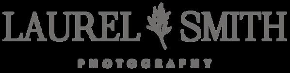 Website Logo - Laurel Smith.png