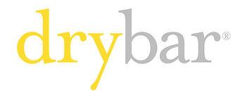 drybar logo.jpeg