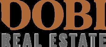 DOBI_RealEtsate_Logo_Gray_10-05-2018 - U