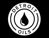 Detroit Oils.png