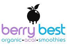 berry_best_logo - Deanna Katto.jpg