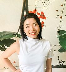 IMG_9082 - Xi Chen (1).JPG