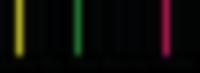 Barre Code logo.png
