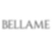 Bellame logo.png