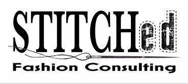 Stitched logo.jpeg