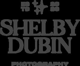 Logo 02 - Shelby Dubin.png