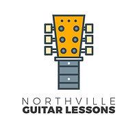 Northville Guitar Lessons.jpg