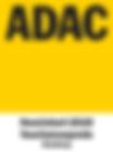 190314_ADAC_Tourismuspreis.png