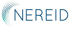 NEREID: Network for Earth-space Research, Education and Innovation with Data