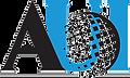 AUI: Associated Universities Inc.