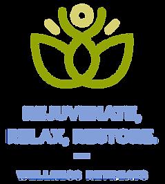 Relax, Rejuvenate, and Restore - Wellness Retreats
