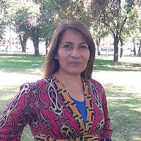 Jeannette Guajardo