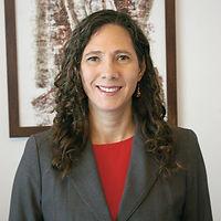 Helen Huthnance