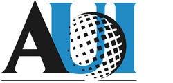 logo-placeholder-120.jpg