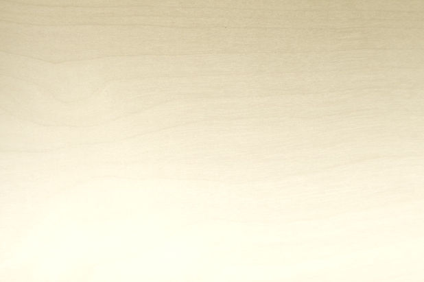 wood-texture-background-pine-lighter.jpg
