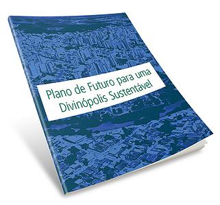 Plano de Futuro – Divinópolis
