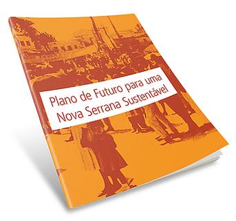 Plano de Futuro – Nova Serrana