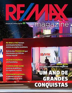 RE/MAX Brasil