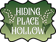 Hiding Place Hollow logo (1).png