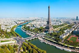 Paris_AdobeStock_264549883_1.jpg