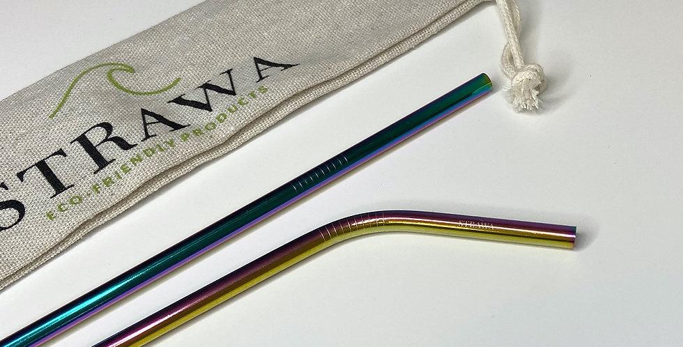 Rainbow Starter Pack
