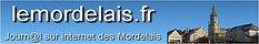 crèche Mordelles