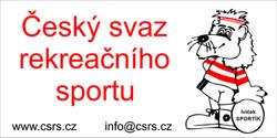 český svaz rekreačního sportu