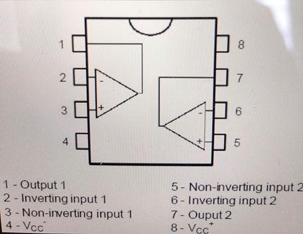 LM358 Op-amp pins.jpg
