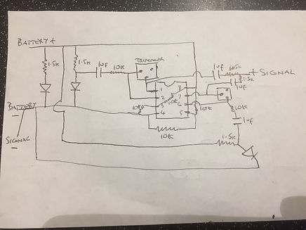 New circuit diagram.jpg