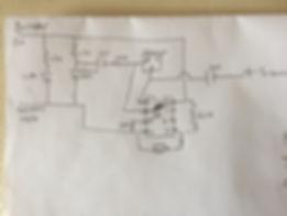 More advanced circuit.jpg